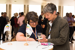 Workplace Pride 2017 International Conference - Low Res Files-282