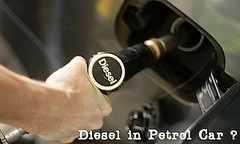 diesel in petrol car ? (wrongfuelspecialists) Tags: wrong fuel recovery diesel car vehicle drain misfueling removals storage expert dieselinpetrol van motorbike national service roadside mobile solutions wrongfuelcar