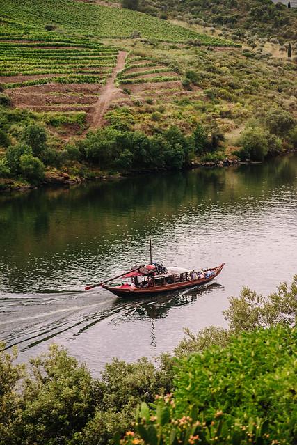 2017_05_26_Douro_by_dobo_diana-30