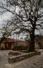 Kera Village - Χωριό Κερά (5)