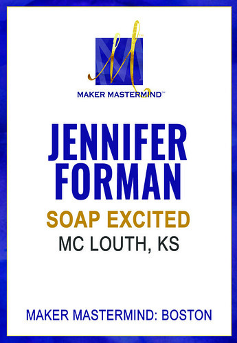 soap-excited-mm-tag