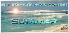 Skip Staheli's Summer Photo Contest (Skip Staheli *FULLY BOOKED*) Tags: skipstaheli photography contest photos summer