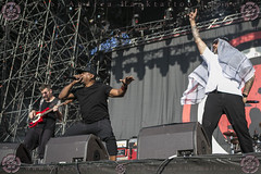 PROPHETS OF RAGE @ Firenze 2017 @ 1DX_5749 (hanktattoo) Tags: prophets of rage firenzerock firenze 25th june 2017 hip hop crossover metal rap soul rock roll concert show gig spettacolo against the machine cypress hill public enemy chuck d tom morello dj lord tim commerford brad wilk