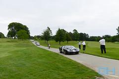 Ford GT40  Brian Redman Ford GT40 GH7_1859 (Gary Harman) Tags: brianredman fordgt40 gh gh4 gh5 gh6 gh7 nikon d800 gary harman garyharman
