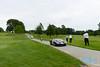 Ford GT40  Brian Redman Ford GT40 GH7_1859 (Gary Harman) Tags: brianredman fordgt40 gh gh4 gh5 gh6 gh7 nikon d800 gary harman garyharman eventphotography event photography