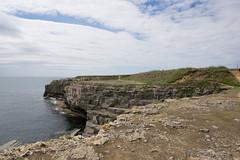 Freshwater Bay and Jurassic Coast (Derek Morgan Photos) Tags: portland freshwaterbay jurassiccoast