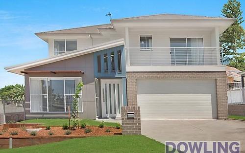 4 Pomona Place, Tanilba Bay NSW
