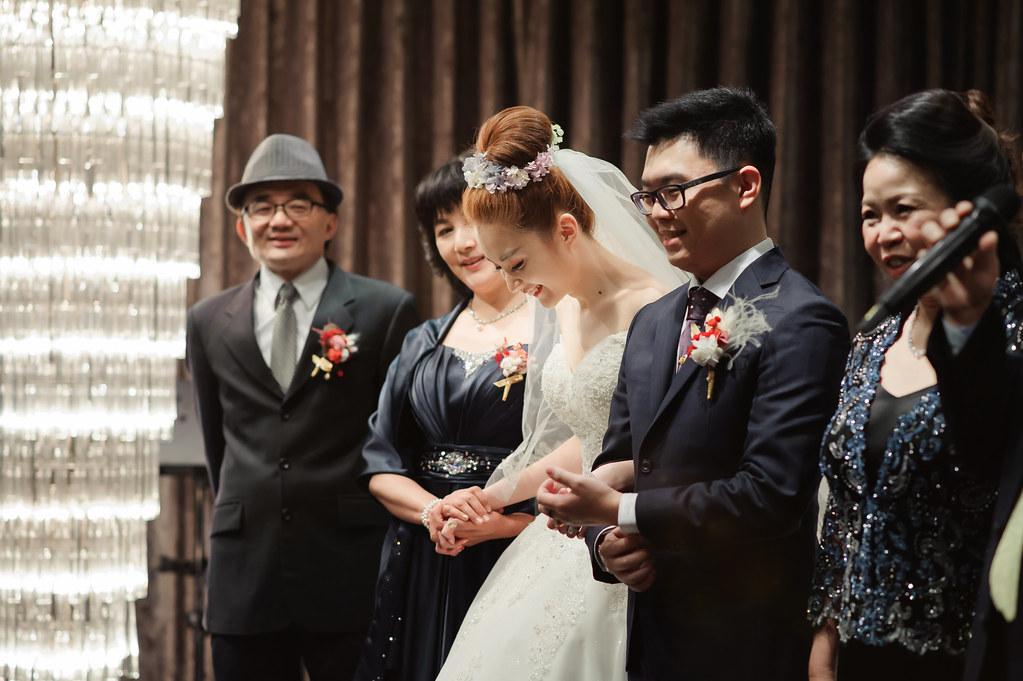 世貿三三, 世貿三三婚宴, 世貿三三婚攝, 台北婚攝, 婚禮攝影, 婚攝, 婚攝小寶團隊, 婚攝推薦-70