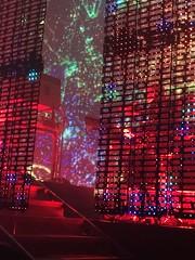 IMG_4729 (Kreativ Snail) Tags: jeanmicheljarre jean michel jarre tower concert philadelphia electronica