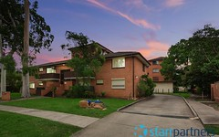 19/77-81 Saddington Street, St Marys NSW