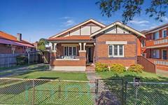 36 Hugh Street, Belmore NSW