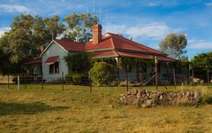 Melville/1197 Curra Creek Road, Wellington NSW