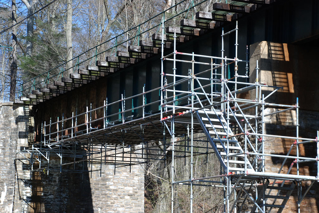 Scaffold Rental In Pittsburgh : The world s best photos of newjersey and philadelphia
