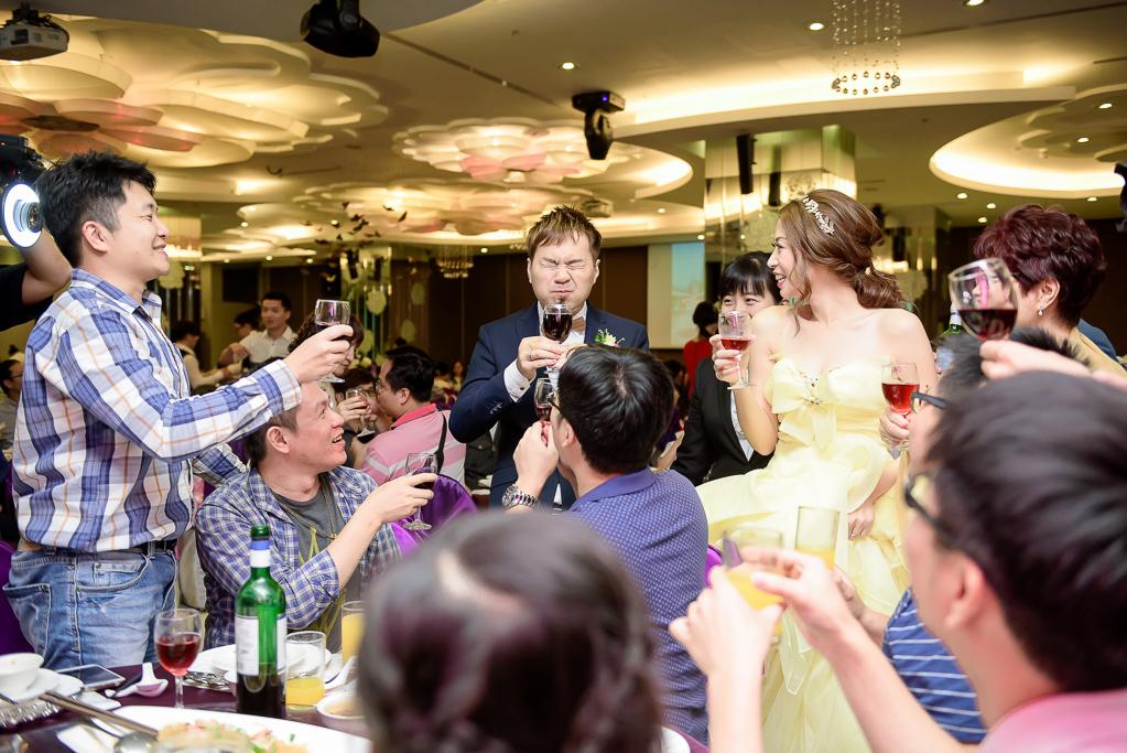 婚攝小勇,小寶團隊, 單眼皮新秘小琁, 自助婚紗, 婚禮紀錄, 和璞,台北婚紗,wedding day-083
