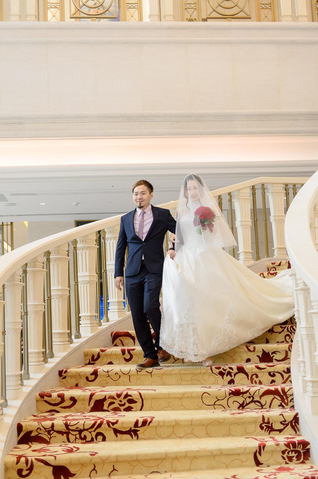婚攝小勇,小寶團隊, 單眼皮新秘小琁, 自助婚紗, 婚禮紀錄, 和璞,台北婚紗,wedding day-049