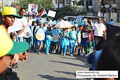 Vasai-Virar-Marathon-2014-Photos-108