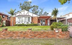 48 Alicante Street, Minchinbury NSW