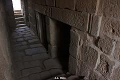 IMG_7335 (Photograph93) Tags: canon600d mérida merida architecture arquitectura alcazaba aljibe
