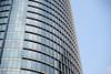 板橋・遠東大樓 ∣ Mega Tower・New Taipei city (Iyhon Chiu) Tags: banqiao 板橋 遠東大樓 台灣 新北市 megatower newtaipeicity taipei city tower taiwan urban skyscraper 高層ビル 建築 architecture