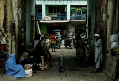 Sellers... #mazar #balkh #afghanistan (Shafiq.Bakhtary) Tags: mazar balkh afghanistan nikon d750 nikond750 sellers