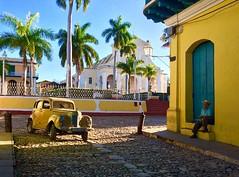 IMG_8225 (kitsosmitsos) Tags: cuba trinidad blogtravels κούβα κουβα τρινιδαδ τρινινταντ