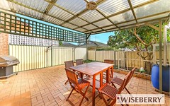 10/48 Powell Street, Yagoona NSW