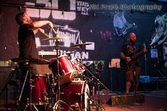 IMG_5204 (Niki Pretti Band Photography) Tags: jackalfleece 924gilman thegilman liveband livemusic band music nikiprettiphotography livemusicphotography concertphotography