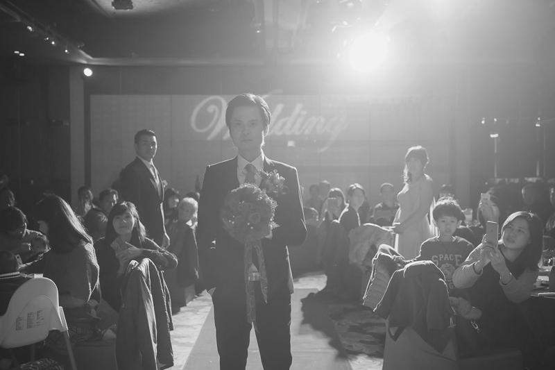 三重彭園, 三重彭園婚宴, 三重彭園婚攝, 婚禮攝影, 婚攝, 婚攝推薦, 新祕Hanya, MSC_0073