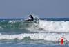 DSC_0100 (Ron Z Photography) Tags: surf surfing surfer city usa surfcityusa hb huntington beach huntingtonbeach pier hbpier huntingtonbeachpier surfsup surfcity surfin surfergirl beachbody beachlife beachlifestyle ronzphotography beachphotographer surfingphotographer surfphotographer surfingislife surfingpictures surfpictures