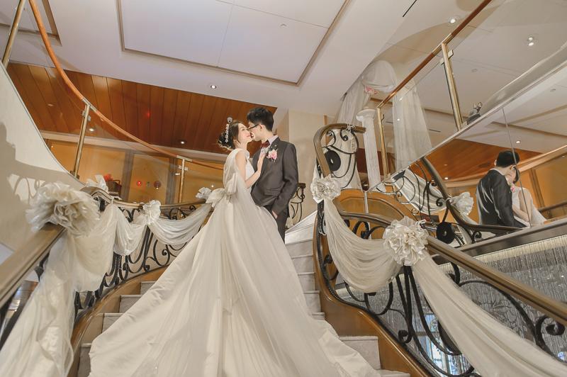 歐華酒店,歐華酒店婚攝,新秘Sunday,台北婚攝,歐華酒店婚宴,婚攝小勇,MSC_0083