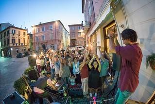 2017 live Angoletto 06