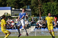 0907201720 (redzinanatol) Tags: futfota футфота football futbol soccer sport nikon70300mmf4556 футбол спорт