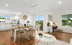 1/68 Parrot Tree Place, Bangalow NSW