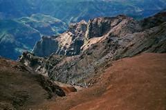 Waimea Canyon (jcc55883) Tags: waimeacanyon waimea grandcanyonofthepacific kauai hawaii film 35mm 35mmfilm oldfilm filmphotography canon