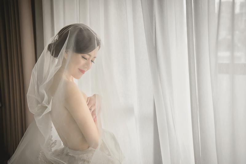 Staworkn Studio, 六福居婚禮, 台北喜來登, 婚錄小風, 婚禮主持晏綺Cynthia, 喜來登婚宴, 喜來登婚攝, 喜來登儀式, 新秘BONA,MSC_0030
