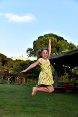 Regnum Carya - Turkey Portraits   2017 (houghtonbirds) Tags: alacaphoto atilla alaca regnum carya golf spa resort turkey belek regnumcaryagolfandsparesort