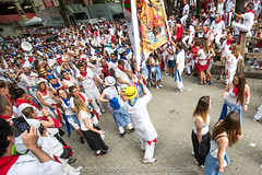 "Javier_M-Sanfermin2017090717004 • <a style=""font-size:0.8em;"" href=""http://www.flickr.com/photos/39020941@N05/35012506463/"" target=""_blank"">View on Flickr</a>"