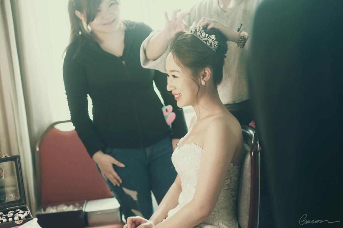 Color_small_097,BACON STUDIO, 攝影服務說明, 婚禮紀錄, 婚攝, 婚禮攝影, 婚攝培根, 台北福華金龍廳, 台北福華, 金龍廳, 新秘Freya