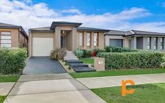62 Gannet Drive, Cranebrook NSW
