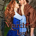 A story of love and War set on the Anglo-Scottish borders in Tudor times.