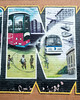 """The N"" Detail of the ""I Love The Bronx"" Mural, Foxhurst, New York City (jag9889) Tags: 2017 20170608 allamericacity bg183 bio bronx bus detail foxhurst graffiti graffitiartist how love mta metropolitantransportationauthority mural muralist nosm ny nyc newyork newyorkcity nicer outdoor painting simpsonstreet streetart tagging tatscru thebronx themuralkings usa unitedstates unitedstatesofamerica wall jag9889 us"