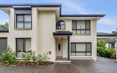 2/16 Kinkora Place, Queanbeyan NSW