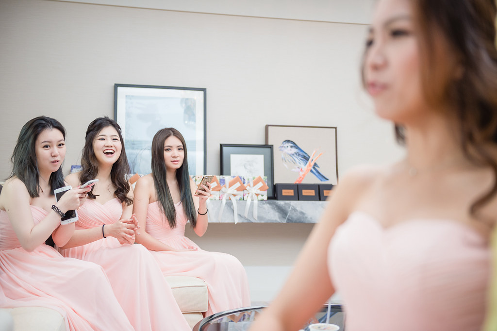 婚攝,加冰,婚禮攝影,文華東方,婚禮紀錄