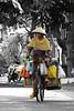 Penjaja (wi dodow) Tags: penjual pedagang pedagangsayurkeliling tuban human humaninterest portrait hi pesonaindonesia gettyimages desaturate
