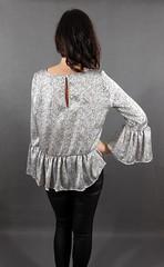 DSCN6760.JPGa (galeria.loveday) Tags: odzież skleponline olkusz loveday odzieżdamska sklepinternetowy sklepzciuchami sklepzodzieżą sklepzubraniami ubraniadamskie eleganckie nowoczesne