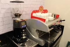 inauguracao-mimo-cafe-varginha-foto-luiz-valeriano-IMG_2986 (- CCCMG -) Tags: café cafeteria três corações varginha minas gerais mimo cccmg