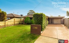 11 Natalie Court, Hoppers Crossing VIC