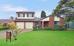 35 Derribong Crescent, Bangor NSW