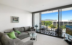 278/1 Mouat Street, Lyneham ACT