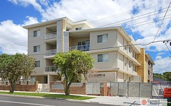 5/66-68 Park Road, Rydalmere NSW